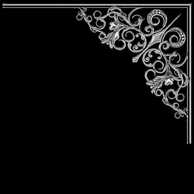 белый фон картинки уголки для ролевых зон анкерному типу нет
