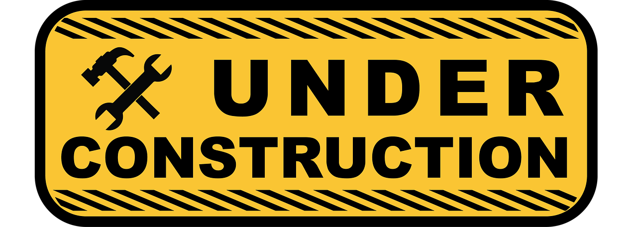 [Image: under-construction-2408062_1280.png]