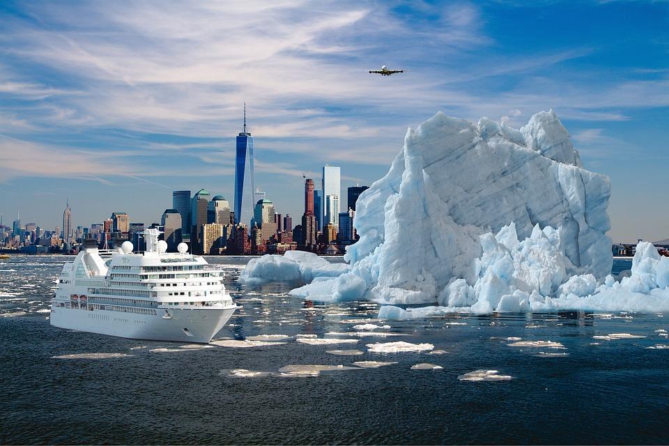 Risultati immagini per climatic change