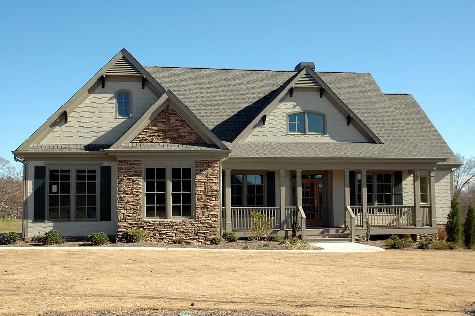 Quality Foundation Repair Austin - House Leveling Contractors