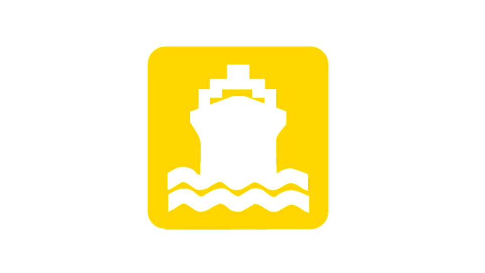 Ship Boat Water Free Image On Pixabay
