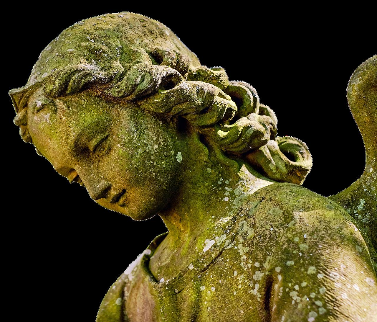 продолжала картинки изображения скульптуры профи, который печатает
