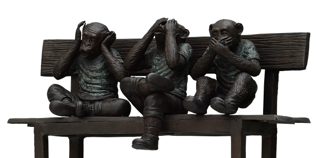 Art Sculpture Statue · Free photo on Pixabay