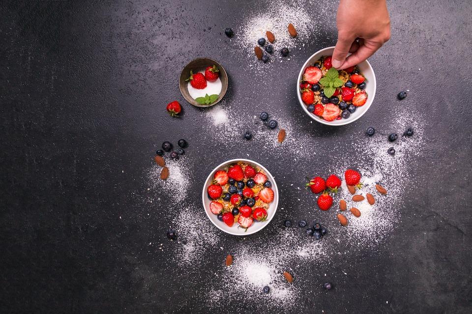 Zomer In Keuken : Gratis afbeeldingen zomer schotel maaltijd produceren