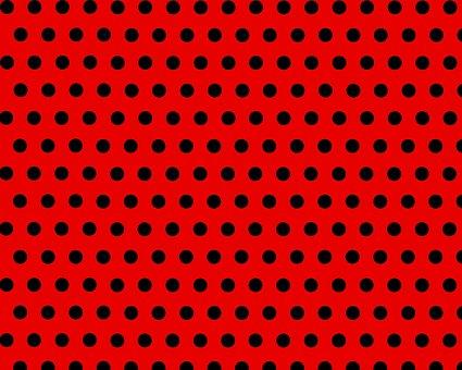 2000+ Wallpaper Biru Bintik-bintik HD Paling Baru