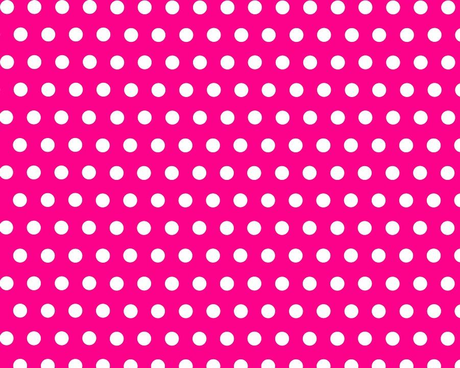 Sfondo Colore Pois Immagini Gratis Su Pixabay