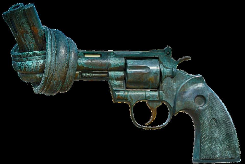 100+ Free Revolver & Gun Images - Pixabay