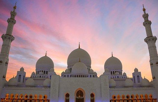 sheikh zayed mosque 2410868  340