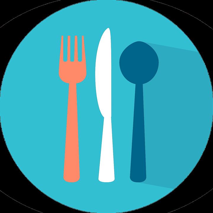 Makan Gizi Peralatan Gambar Gratis Di Pixabay