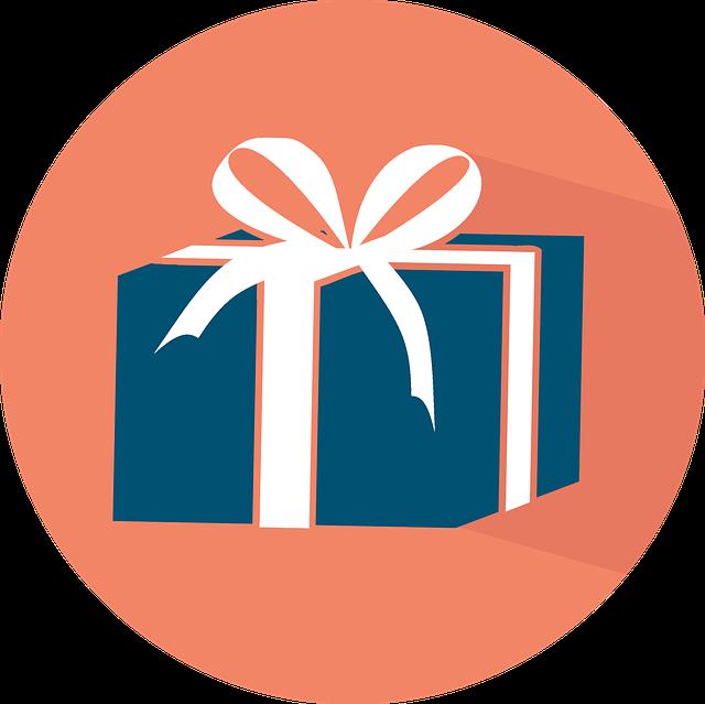 Fixed Birthday Gift · Free Image On Pixabay