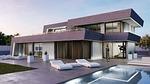 design, architecture, house