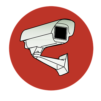 100 Free Security Camera Security Images Pixabay
