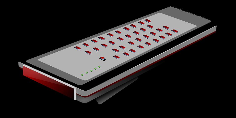 Fernbedienung Kontrolle Hand Kostenlose Vektorgrafik Auf Pixabay