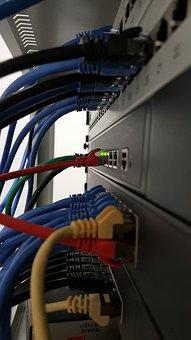 gmbh kaufen 1 euro gmbh kaufen was beachten Netzwerktechnik gesellschaft kaufen in der schweiz gmbh