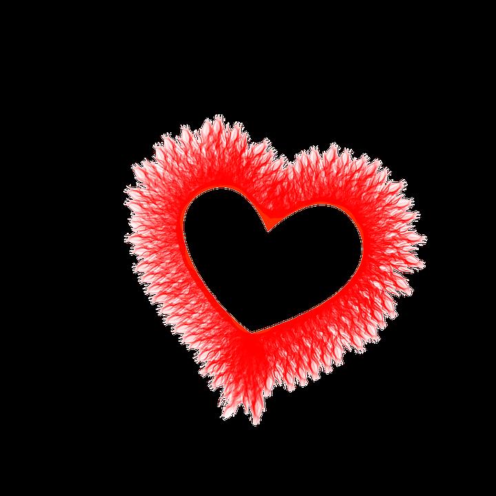 Corazón En Llamas Imágenes · Pixabay · Descarga imágenes gratis