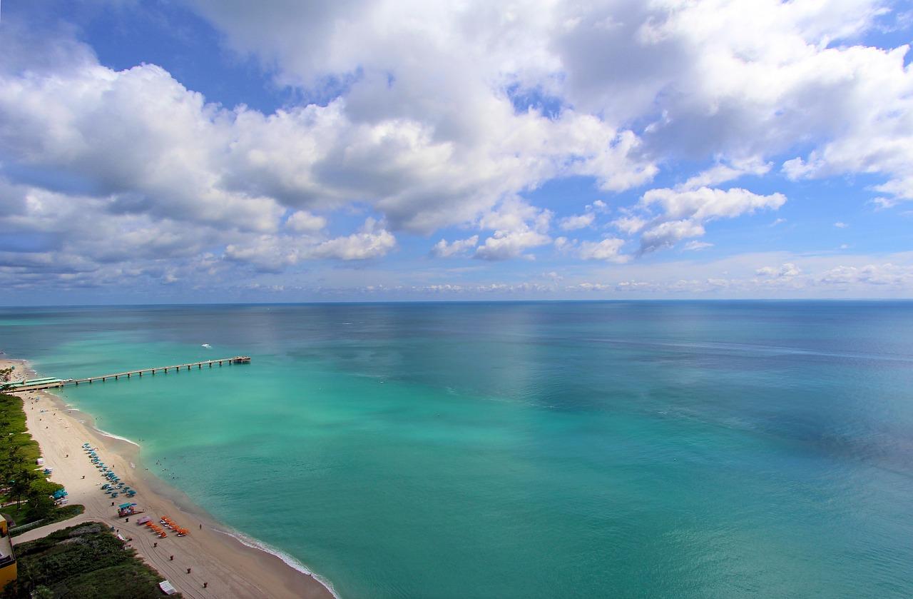 атлантический океан с картинками честерфилд пользуются особой