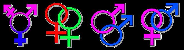 δωρεάν αμφιφυλόφιλος σεξ βίντεο δωρεάν τραβεστί καρτούν πορνό φωτογραφίες