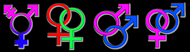 Lesbo seksiä lataa com