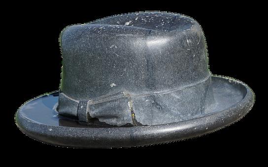 83d7e0d803819 40+ Free Brim   Hat Photos - Pixabay