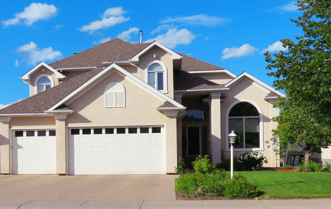 Couleur Extérieur Maison 2017 house home real estate - free photo on pixabay