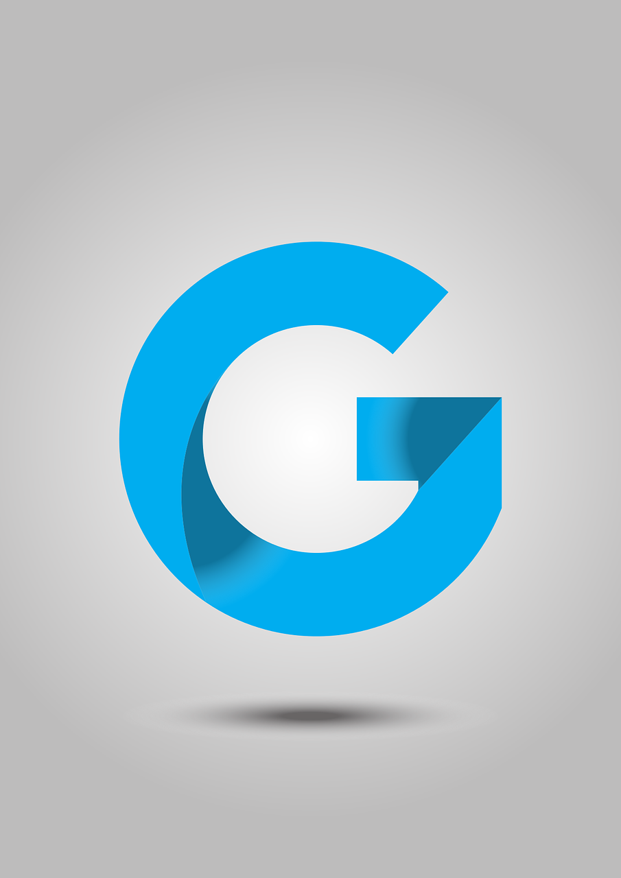 logo letter g free vector graphic on pixabay https creativecommons org licenses publicdomain