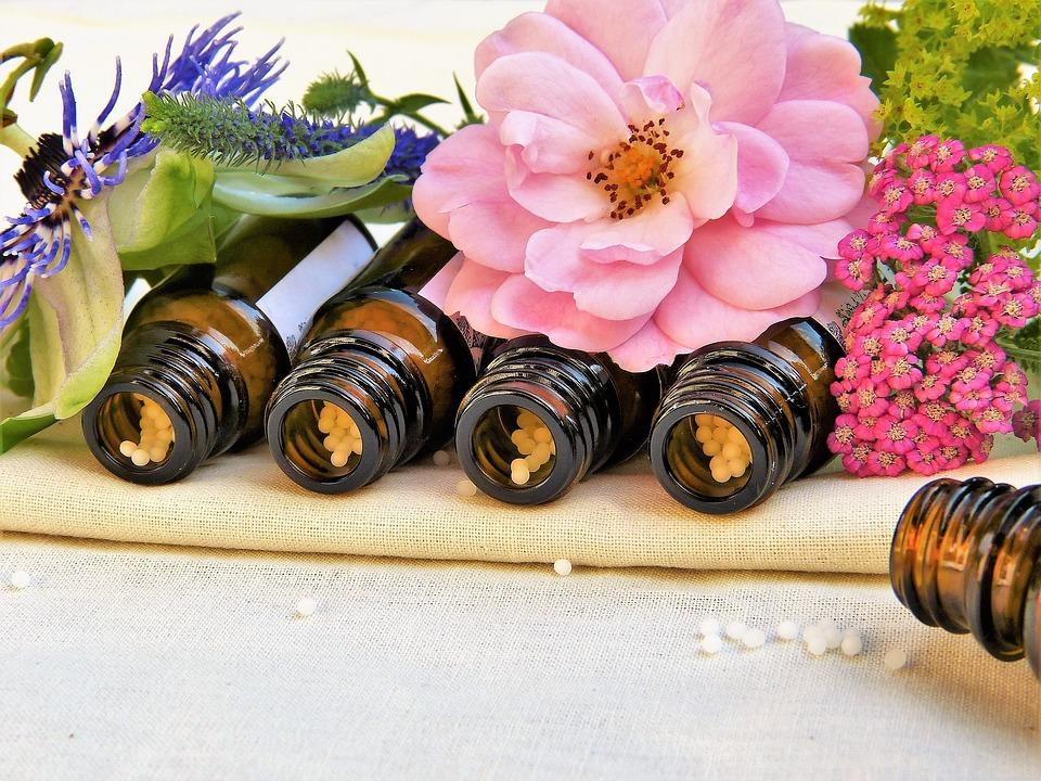 Гомеопат: общие сведения, какие заболевания лечит и когда нужно обращаться к врачу