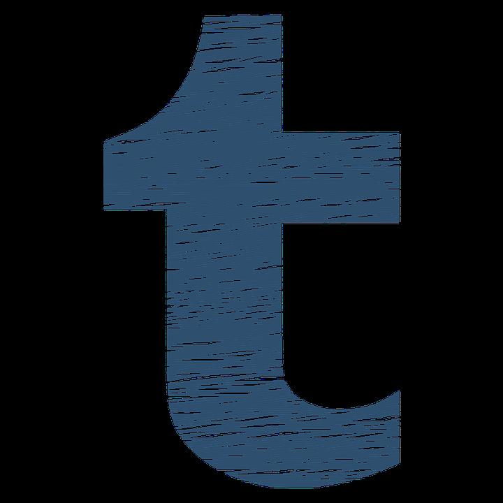 free illustration tumblr icon tumblr logo tumblr free