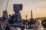 place, concorde, paris
