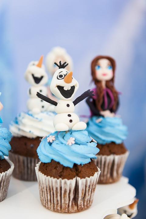 Candy Bar Kuchen Urlaub Kostenloses Foto Auf Pixabay