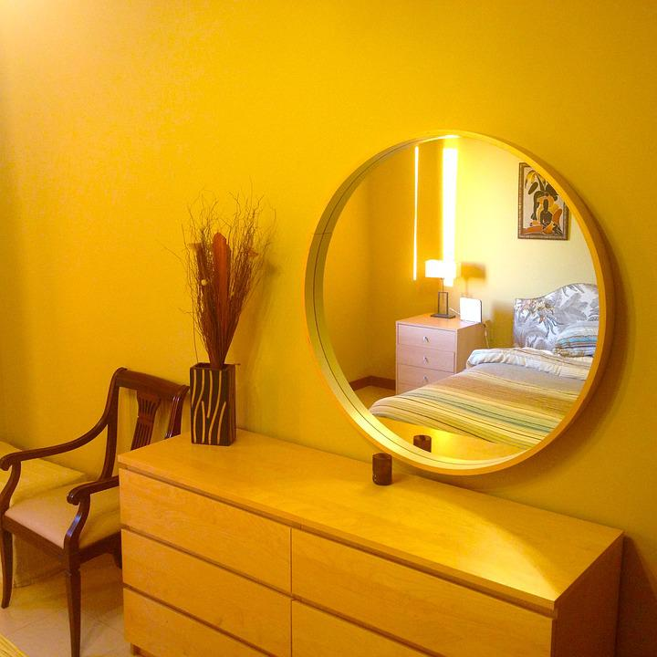 Image result for yellow color in room,nari
