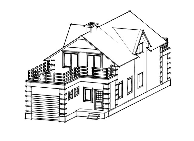 Image Result For Desain Rumah Type Kamar