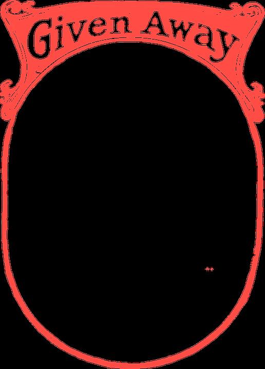 Frame Vintage · Free vector graphic on Pixabay