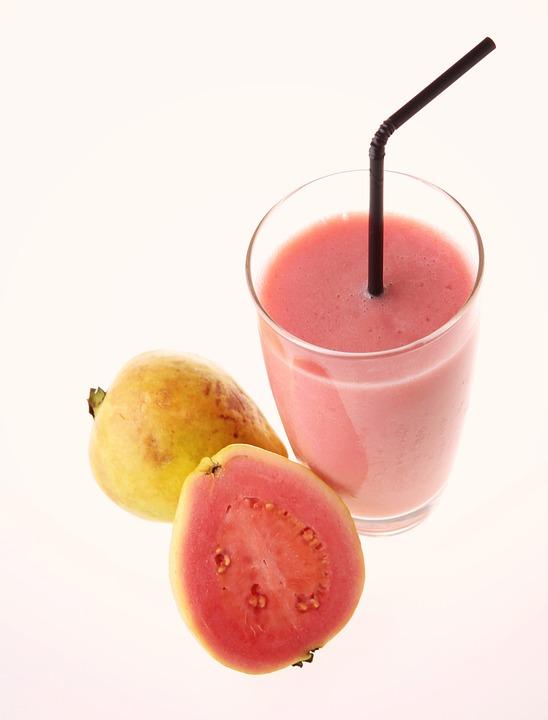 Más de 100 imágenes gratis de Guayaba y Frutas - Pixabay