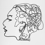 psychology, mind, thoughts