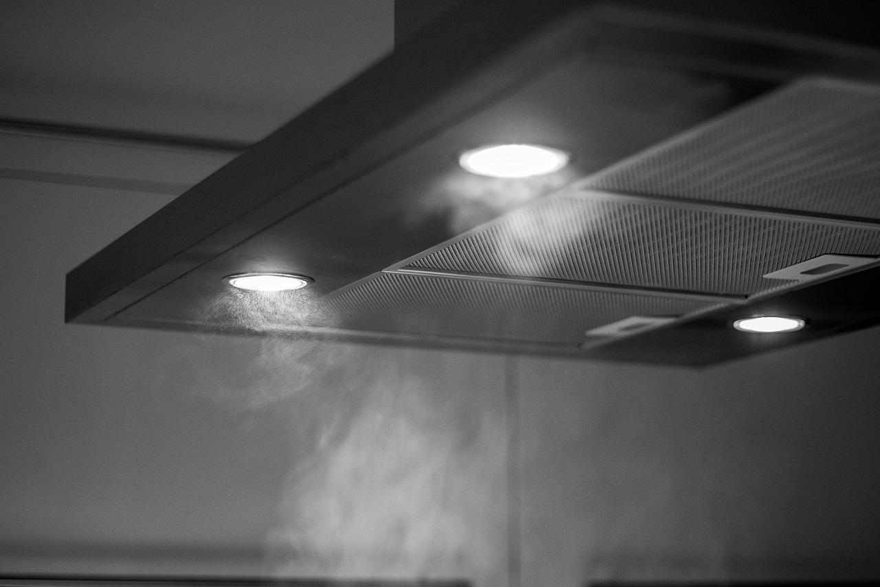 ledy do kuchni