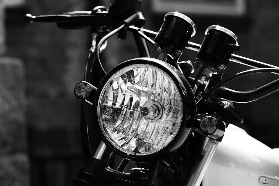 Licht Voor Fiets : Motor fiets licht · gratis foto op pixabay
