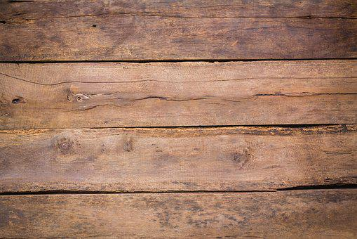 Wall, Wood, Background