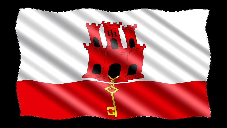 International Bandiera Immagini Gratis Su Pixabay