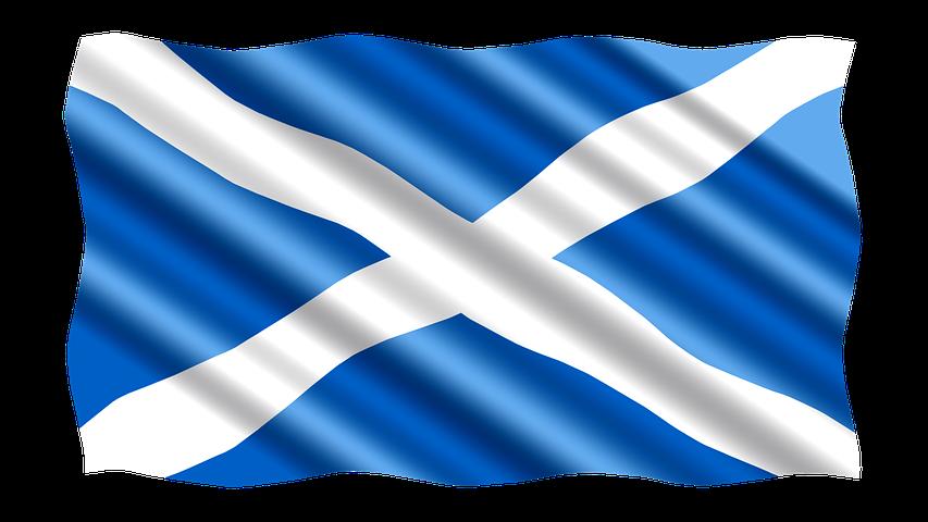 Картинки андреевского флага на прозрачном фоне, днем летия мужчины