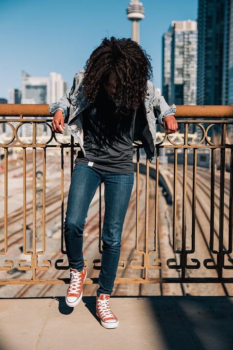 a922162fa3ed Muži Ženy Oblečenie - Fotografia zdarma na Pixabay