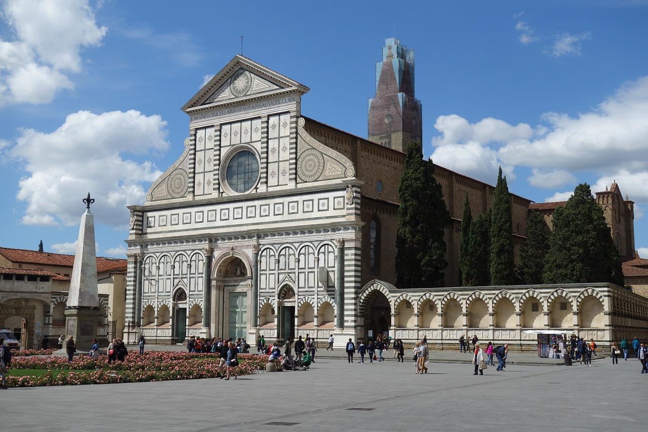 museo lingua italiana firenze