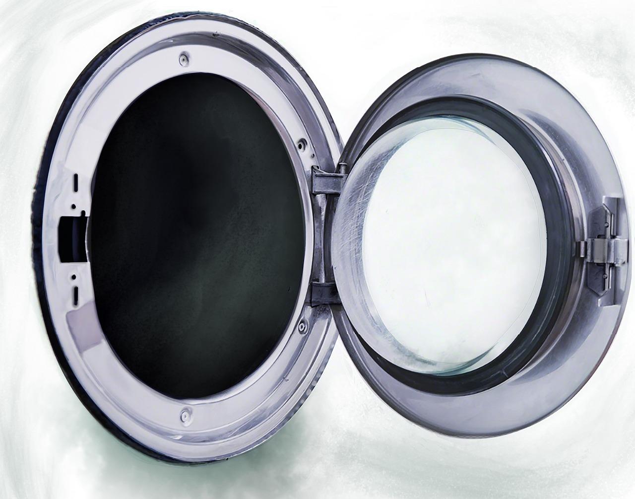 洗濯機にマグネットを貼るのはだめ?|注意点や便利なマグネット収納アイテムをご紹介のサムネイル画像
