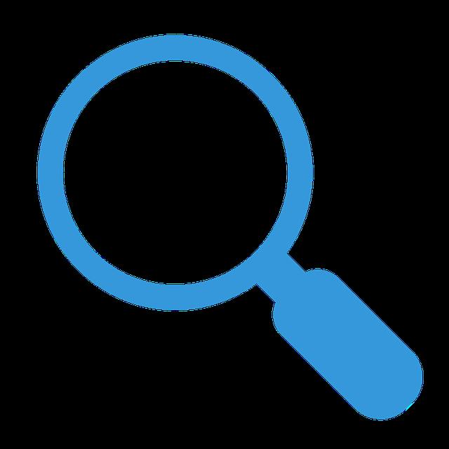 icon symbol design 183 free image on pixabay