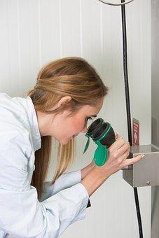 Eye Shower, Eye Wash, Emergency Shower