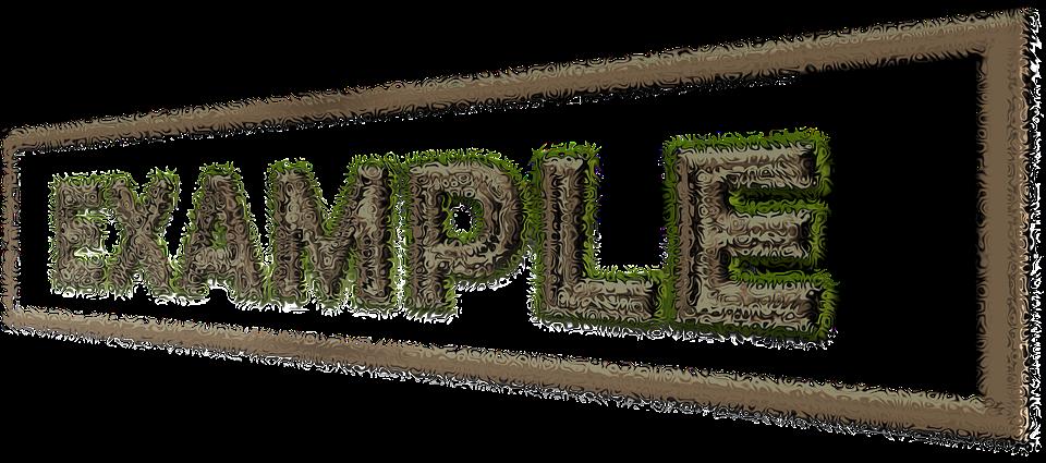 example for z  u00b7 free image on pixabay