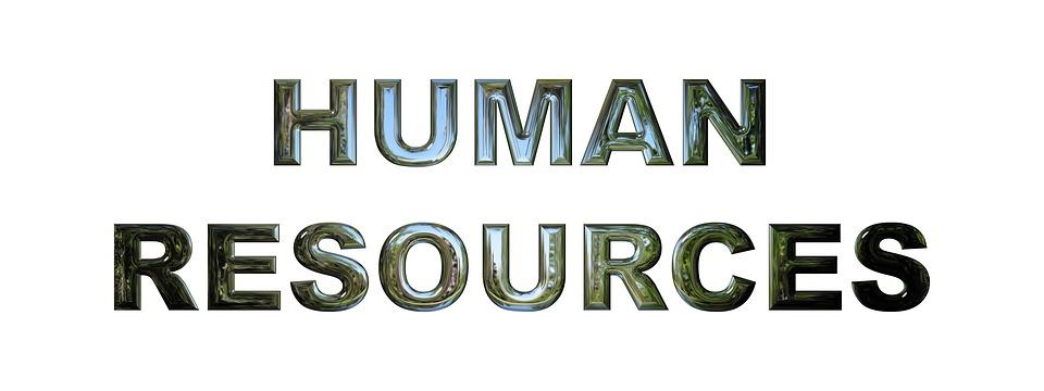 Pinoy Human Resource (HR) Forum para sa Empleyado, Employer, at mga Estudyante