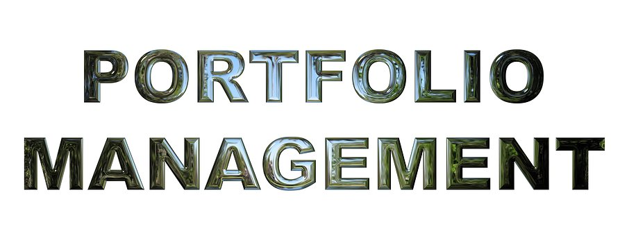ポートフォリオ管理, ビジネス, 管理, ポートフォリオ, コレクション, 企業