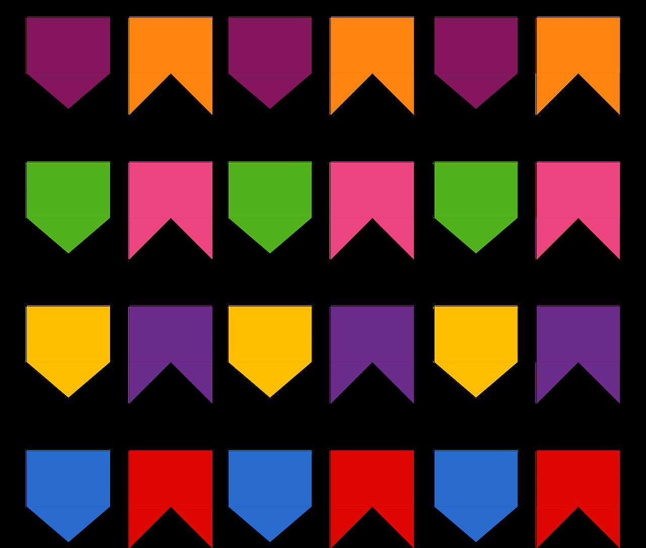 Festa Junina Arraial Bandeirinhas Imagens Gratis No Pixabay