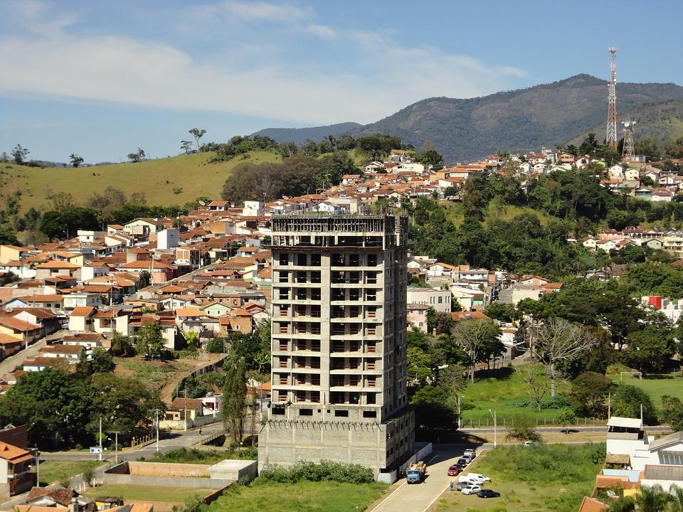 Estiva Minas Gerais fonte: cdn.pixabay.com