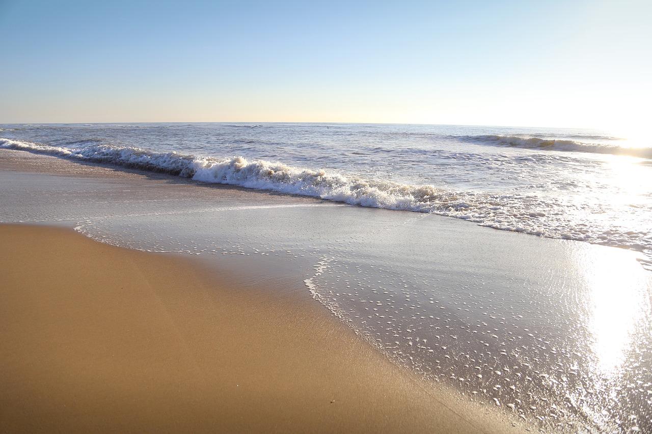 Фото всех пляжей лазаревского устранил нарушения